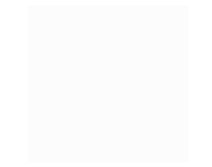 Frêne icon